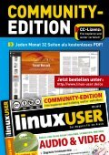 ANDROID - LinuxUser - Seite 6