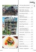 Mein/4 Juli-August 2017 - Page 5