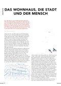Mein/4 Juli-August 2017 - Page 6