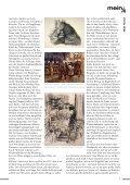 Mein/4 Juli-August 2017 - Page 7