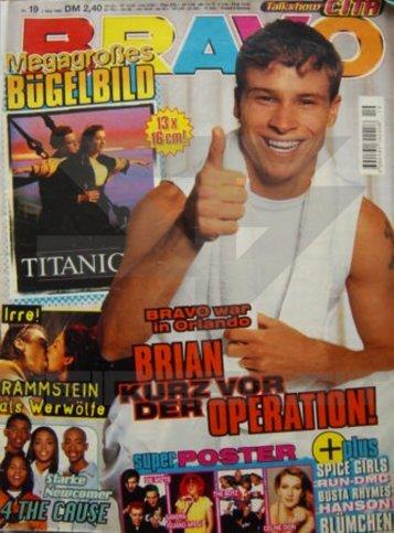 1998.05.07 - BRAVO de-rus