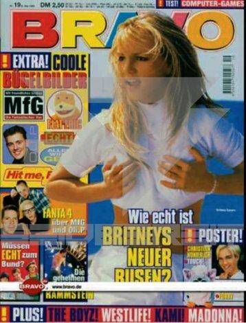 1999.05.06 - BRAVO de_rus