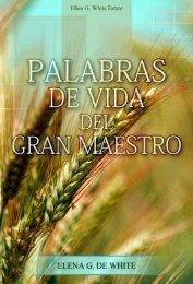 palabras_de_vida_del_gran_maestro EGW
