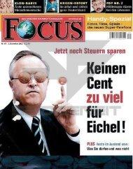 2002.12.02 - Focus_de-rus