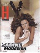 109 junio 2008 - Page 2