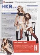 109 junio 2008 - Page 5