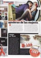 109 junio 2008 - Page 6