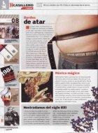 109 junio 2008 - Page 7