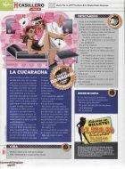 108 Mayo 2008 - Page 6