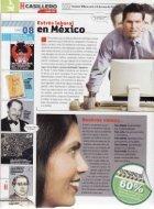108 Mayo 2008 - Page 7
