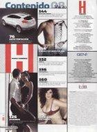 106 Marzo 2008 - Page 3