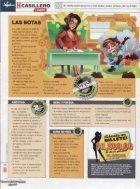 106 Marzo 2008 - Page 6