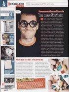 106 Marzo 2008 - Page 7