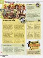 105 Febrero 2008 - Page 7