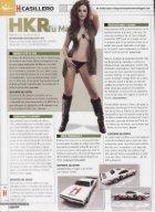 104 Enero 2008 - Page 5