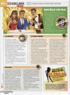 104 Enero 2008 - Page 6