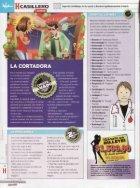 103 Diciembre 2007 - Page 6