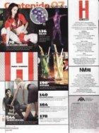 102 Noviembre 2007 - Page 3