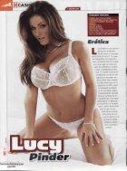 102 Noviembre 2007 - Page 4