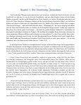 Der Grosse Kampf von E. G. White  - Page 6
