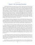 Der Grosse Kampf von Ellen G. White  - Page 6