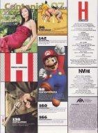 101 Octubre 2007 - Page 3