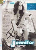 101 Octubre 2007 - Page 4