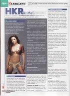 100 Septiembre 2007 - Page 5