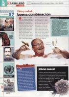 100 Septiembre 2007 - Page 7