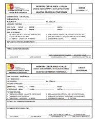 GC - FORM - 147 UNIDAD DE TALENTO HUMANO. SOLICITUD DE PERMISOS TEMPORALES (1)