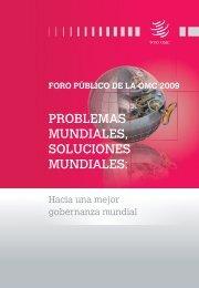 public_forum09_s