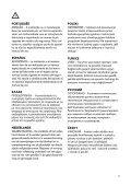 KitchenAid 30153058 - 30153058 HU (858777301270) Installazione - Page 3