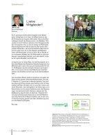 Waldverband Aktuell - Ausgabe 2017-03 - Seite 2