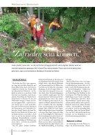 Waldverband Aktuell - Ausgabe 2017-03 - Seite 4