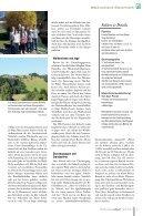 Waldverband Aktuell - Ausgabe 2017-03 - Seite 5
