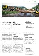 Waldverband Aktuell - Ausgabe 2017-03 - Seite 7