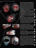 Neue UFO Kollektion 2018 - Cross & Enduro Bekleidung, Protektoren, Plastik - Page 3