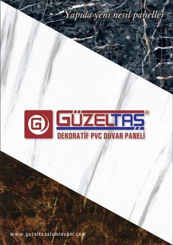 Guzel.compressed