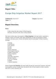 europe-drip-irrigation-market-report-20170D-24marketreports