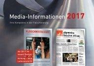fleischer_mediadaten 2017_deutsch_online_12_11_16