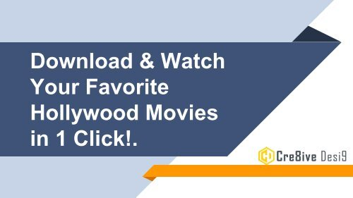 hollywood heights torrent download