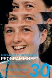 für meinen vater - Heinz Lochmann Filmtheaterbetriebe GmbH