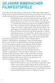 für meinen vater - Heinz Lochmann Filmtheaterbetriebe GmbH - Seite 6