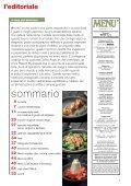 MENU n.102 - Luglio/Settembre 2017 - Page 3