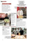 MENU n.102 - Luglio/Settembre 2017 - Page 4