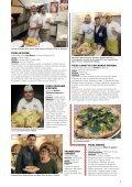 MENU n.102 - Luglio/Settembre 2017 - Page 5