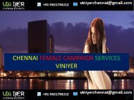 Adult Dating and Relationship Services Chennai