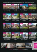 Local Life - Chorley - August 2017   - Page 2