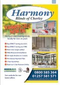 Local Life - Chorley - August 2017   - Page 5