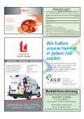 Heimat-Rundblick Nr. 121, Sommer 2017 - Page 2
